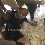 Ghana FA being 'blackmailed' to replay Elmina Sharks-Medeama aborted match amid fears of losing Group Nduom sponsorship deal