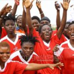 National Women's League Week 3: Halifax beat Immigration Ladies for first win; Mukarama Abdulai hits brace for Northern Ladies