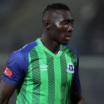 Ghana goalkeeper Richard Ofori to work under Muhsin Ertugral at Maritzburg United