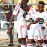 VIDEO: Watch all the goals in WAFA's 3-1 win over Liberty Professionals