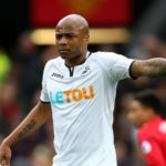 Ghana star Andre Ayew to captain Swansea City against Chelsea