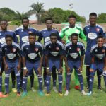 Match Report: Ebusua Dwarfs 2-3 WAFA SC- Clinical Academy Boys make poor Crabs pay at home
