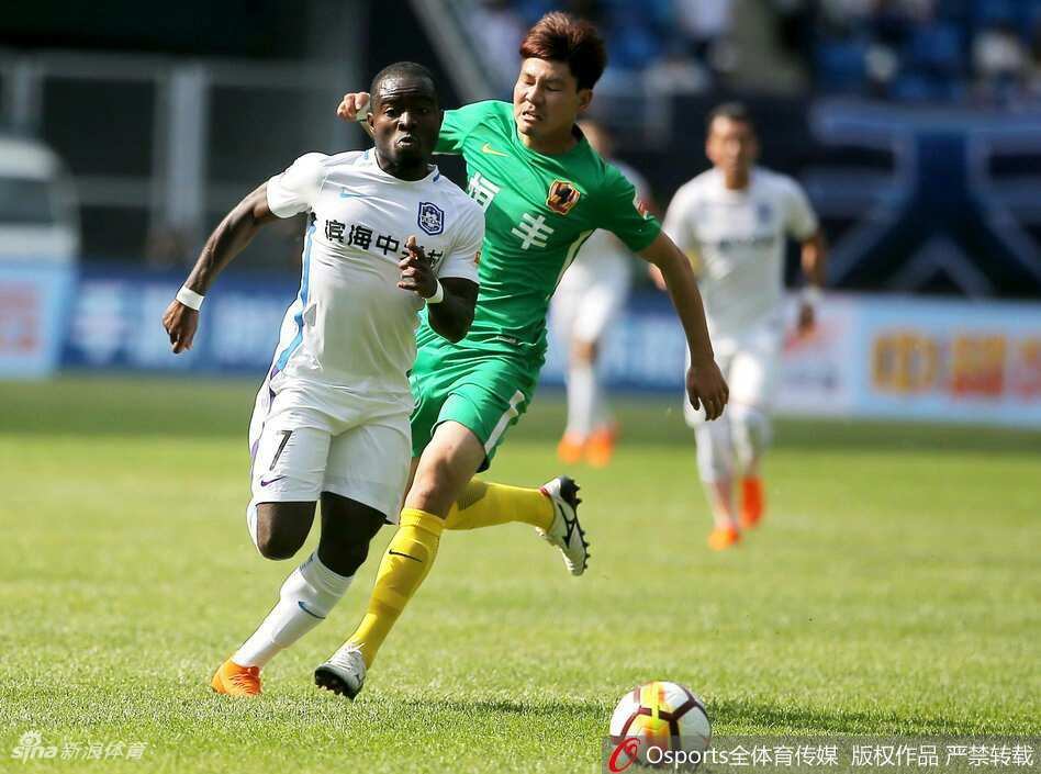 Performance of Ghanaian players abroad: Asmah, Sulley, Acheampong score as Yeboah dazzles in Spain and Ayeh plays first 90 minutes after injury nightmare