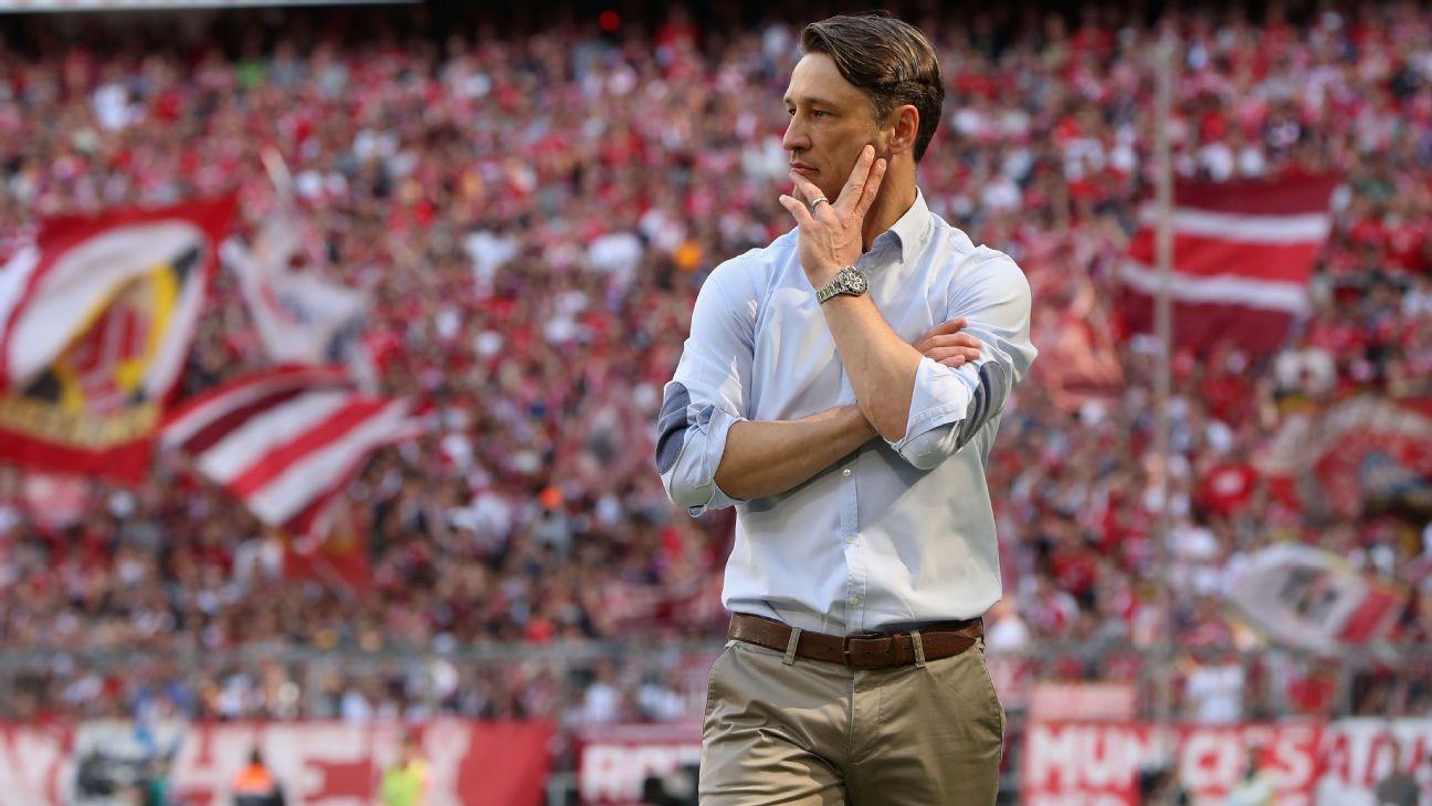 """Képtalálat a következőre: """"niko kovac frankfurt cup bayern"""""""