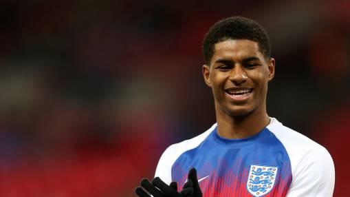 9f956c784 Lingard more comfortable with England than Utd - Ghanasoccernet News