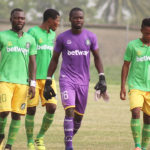 The Blind Pass: League soldiers on as fear and panic hover over Ghana football