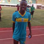 David Abagna: Wa All Stars hot talent crowned 2017 SWAG Most Promising Star