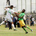 VIDEO: Watch all the GOALS in Aduana Stars six-goal thriller with Raja Casablanca in Dormaa