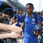 Turkish top-flight side Goztepe want to sign Chelsea's Baba Rahman