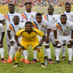 Hearts of Oak close to MTN sponsorship deal