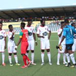Match Report: WAFA SC 1-1 Karela United- Sub William Opoku heads in at the death to break hearts in Sogakope