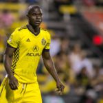 A reinvigorated Jonathan looks forward to 2019 with Columbus Crew