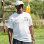 Dreams FC manager Karim Zito insists silly mistakes cost them at Medeama