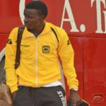 OFFICIAL: Kotoko mutually terminate contracts of Sarfo Gyamfi, Donkor and Tuffour- Frimpong