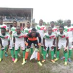 Special Competition: Karela 1-0 Dwarfs- Karela pip Dwarfs to book semi-final spot