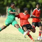 Women's League champions to bag GHC 15,000 as prize money