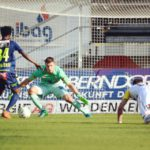 VIDEO: Former WAFA star Majeed Ashimeru scores sparkling goal for Wolfsberger AC in Austrian top-flight