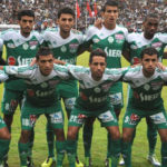 Moroccan giants Raja Casablanca confident of beating Aduana in Ghana