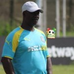 Sarfo Castro cites personal reasons for leaving Wa All Stars
