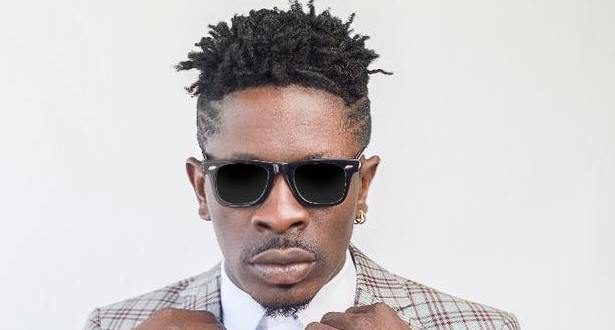 Shatta Wale, Stonebwouy and other Zylofon artists to perform at League Centers