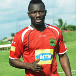 Experienced Ghanaian coach JE Sarpong predicts 'DOOM' for Kotoko after 'mass exodus'