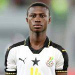 SEALED: Karela FC sign former Ghana U17 defender Bismark Owusu Terry