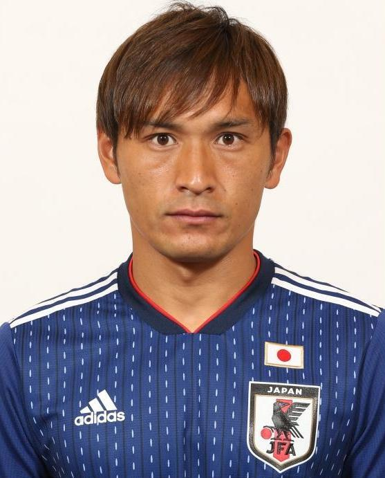 Japan veteran Toshihiro Aoyama ruled out of Ghana friendly and 2018 FIFA World Cup due to knee injury