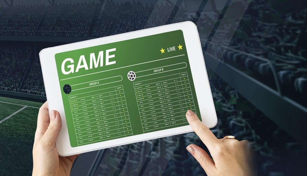 Football betting accumulator bitcoins to invest in spanish