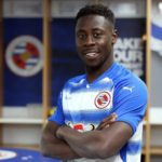 VIDEO: Watch full interview of Reading FC's new signing Andy Yiadom