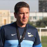 VIDEO: Raja Casablanca coach Juan Garrido heartbroken by Aduana Stars stoppage time equalizer