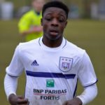 Video: English giants Liverpool set to sign Ghanaian youngster Jeremy Doku