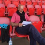 WAFA appoint former ASEC Mimosas trainer Patrick Liewig as head coach till the end of season