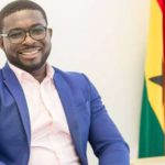 Nana Yaw Amponsah says GFA Exco members are the losers in government, FIFA meeting