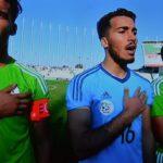 VIDEO: Watch full match of Algeria U20 0-0 Ghana U20 in Cup of Nations qualifier