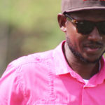 Liberty Coach Reginald Boateng dedicates win against Karela to fans of the club