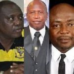 Opinion: How clean is the cleaner; why government alone is incompetent to houseclean the Ghana FA