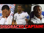 10 Players Who Were RUINED By The World Cup!