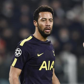 TOTTENHAM lower request on DEMBELE
