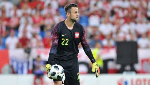 Swansea's Lukas Fabianski Set for Premier League Return as West Ham Look to Complete Summer Deal