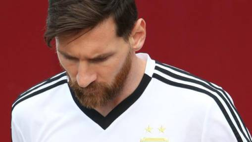 World Cup 2018: \'Lionel Messi does not need to win World Cup to be all-time great\'