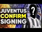 CONFIRMED: Juventus Sign Premier League Star On 4 Year Deal! | Transfer Review