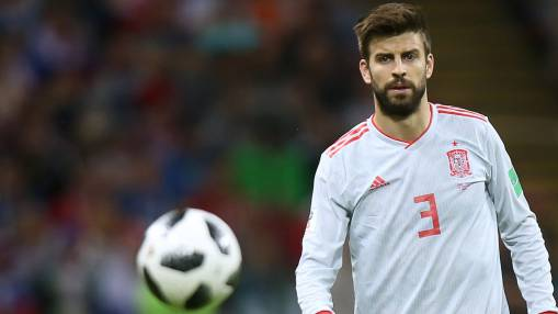 Portugal, Spain could draw lots to go through