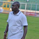 Aduana set to renew contract of Coach Yussif Abubakar and seven players