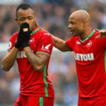 Andre Ayew's future at Swansea to be decided in the coming days