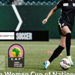 Ghana would host 2018 Africa Women's Nations Cup