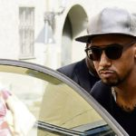 Why does Jerome Boateng play for Germany when his brother Kevin-Prince Boateng played for Ghana?