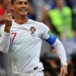World Cup 2018: 3 key battles that decided the game as Portugal beat Morocco