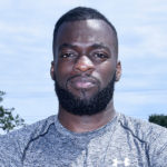 VIDEO: Ghanaian striker Duane Ofori-Acheampong speaks about his move to English side Woking FC