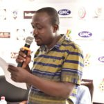 Medeama CEO James Essilfie believes Hearts will be 'dangerous' in second half of season