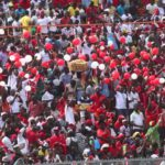 Management of Kotoko express gratitude to fans of the club after first round of Zylofon Cash Premier League